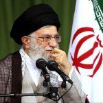 مهمترین نشست ادبی سال شب شعر نیمه ماه رمضان؛ تحویل سال نوی شعر انقلاب اسلامی
