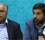 کمک به تامین زیرساخت های صنایع / اختصاص ۶۴ میلیارد تومان وام کم بهره در آبادان و خرمشهر