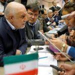 تاکید زنگنه بر مخالفت با تصمیمات نافی منافع ایران
