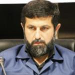 استاندار خوزستان:نظارت بیشتری بر هزینه کرد شهرداری های خوزستان می شود