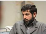 شریعتی استاندارخوزستان:تلاش برای محرومیتزدایی