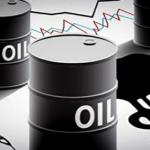 تقاضا برای نفت اوپک ۴۰۰هزاربشکه افزایش می یابد