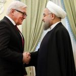 سابقه روابط ایران و آلمان زمینهساز تعمیق همکاریها است