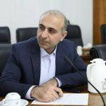 رئیس روابط عمومی منطقه ویژه پارس جنوبی منصوب شد