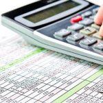 اظهارنامه ی مالیاتی چیست؟
