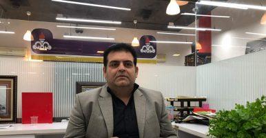 ادغام آبفا اهواز در آبفا خوزستان…طرح چه کسی است؟ و با کدام توجیه کارشناسی قرار است صورت بپذیرد؟