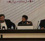استاندارخوزستان:حضورمردم درصحنه برای برطرف کردن معضلات اجتماعی به عنوان رکن اصلی است
