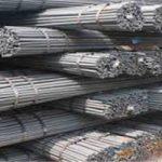 ابلاغ جدیدی درباره تغییر قیمت فولاد و میلگرد وجود ندارد
