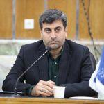 مدیرعامل شرکت ملی مناطق نفتخیز جنوب : عدم وجود خسارت جدی فیزیکی و زیست محیطی در سه هفته بحران سیل خوزستان
