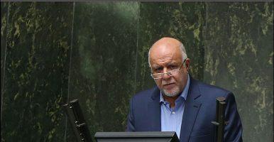 هماهنگی وزارتخانههای نفت و امور خارجه درباره درخواستهای نفتی ایران از اروپا