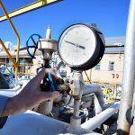 ارتباط مخابراتی همه مراکز صنعت نفت برقرار است