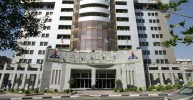شرکت ملی پخش فرآوردههای نفتی ایران اعلام کردآغاز توزیع بنزین یورو ۴ در جایگاههای سوخت ۳ شهر خوزستان