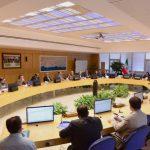 معاون وزیر نفت در امور پتروشیمی تأکید کردضرورت شتاب در روند تکمیل طرحهای اولویتدار صنعت پتروشیمی