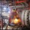 تعمیرات اساسی چهار سکوی تولیدی فازهای ۴ و ۵، ۱۰ و ۱۶ پارس جنوبی به پایان رسید.