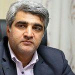 کارمند سابق منطقه ویژه اقتصادی انرژی پارس ؛مدیرعامل سازمان تامین اجتماعی میشود
