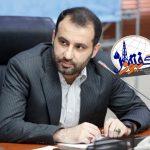 حکم شهردار جدید اهواز صادر شد /جوانترین شهردار کلانشهرهای ایران منصوب شد