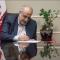 مدیرعامل شرکت ملی نفت ایران اعلام کرد: اجرای ۷۹۱ پروژه در حوزه مسئولیتهای اجتماعی مناطق نفتخیز و سیلزده