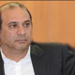با حکم حسن منتظر تربتی، مدیرعامل شرکت ملی گاز، مسعود زردویان سرپرست مدیریت هماهنگی و نظارت بر تولید این شرکت شد