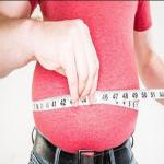 اثرات مثبت کاهش وزن که هیچکس به شما نمیگوید