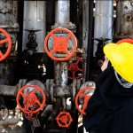 مشاور امور بانوان شرکت ملی نفت ایران تاکید کرد ضرورت توجه به خانواده کارکنان در مسیر حفظ نیروی انسانی متخصص