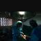 معاون وزیر نفت: کارانه پزشکان صنعت نفت پرداخت میشود