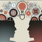 ۷ رفتاری که نشان می دهند هوش هیجانی پایینی دارید