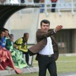 سرپرست جدید باشگاه نفت مسجدسلیمان معرفی شد