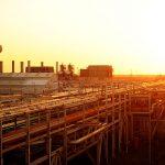 مدیر دیسپچینگ شرکت ملی گاز ایران خبرداد تولید روزانه ۸۱۰ میلیون مترمکعب گاز طبیعی در کشور