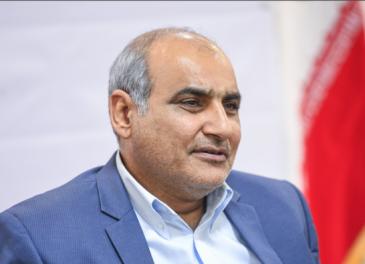 مدیرعامل منطقه ویژه اقتصادی انرژی پارس تاکید کرد ظرفیت منطقه ویژه پارس برای ورود به بازارهای جهانی