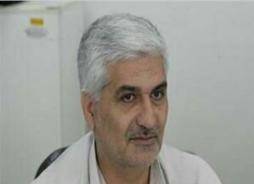 انتصاب رئیس کمیسیون مناقصات شرکت ملی مناطق نفت خیز جنوب