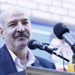 مدیرعامل شرکت ملی گاز ایران: بهرهمندی ۲۲۰۰ خانوار از نعمت گاز در روستاهای بخش گرمسیری الوار اندیمشک