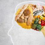"""غذای چرب چه بلایی بر سر """"مغز"""" میآورد؟"""