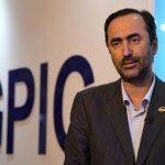 پیام مدیرعامل هلدینگ خلیج فارس به دنبال صعود سه رتبه ای این پتروشیمی در ردهبندی جهانی