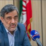 مشاور مدیرعامل شرکت ملی نفت ایران منصوب شد