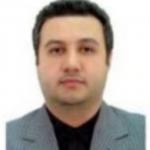 با صدور حکمی از سوی مسعود کرباسیان ؛ مدیرعامل شرکت نفت فلات قاره ایران تغییر کرد.