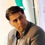 مدیرعامل باشگاه فولاد خوزستان منصوب شد.