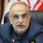مدیرعامل شرکت ملی نفت ایران: شرکتهای ایرانی دانش فنی، تجربه و تخصص اجرای پروژههای نفتی را دارند