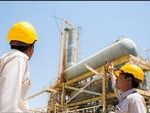 تولید یکهزار و ۴۵٣ میلیارد متر مکعب گاز در شرکت زاگرس جنوبی