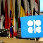 کاهش بیش از یک میلیونی تولید نفت اوپک در سپتامبر