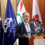 مدیر اکتشاف شرکت ملی نفت ایران: بیش از ۱۰۰ درصد تعهدات تکلیفی اکتشاف نفت و گاز تحقق یافت