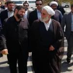 مهمان های استاندار چه سودی برای خوزستان دارند؟  خرج که از کیسه ی مهمان بود حاتم طایی شدن آسان بود