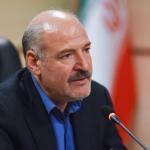 مدیرعامل شرکت ملی گاز ایران: مقتضیات شرکت ملی گاز ایران دستخوش تغییرات است