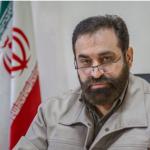 سرپرست اداره کل تعاون ، کار ورفاه اجتماعی خوزستان : این باور که کارکنان خوزستان، بهترین ها هستند را به اثبات می رسانیم