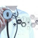 ۱۵ مورد از تازه ترین دانستنی های پزشکی