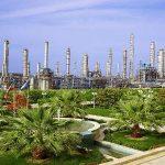 با اعتبار ۸ هزار میلیارد ریال ۳۰ پروژه زیست محیطی در نفت و گاز کارون اجرا میشود