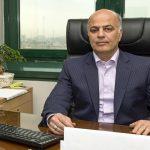 برگزاری دومین نشست کمیسیون بهرهوری شرکت ملی گاز ایران
