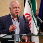 وزیر نفت جزییات میدان جدید نفتی را تشریح کرد