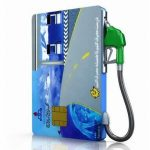 کاهش ۲۰ درصدی مصرف بنزین در نخستین روز اجرای طرح سهمیهبندی