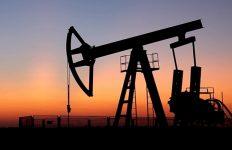 ۲۳ کاربرد جالب و شگفت انگیز نفت خام در زندگی روزمره