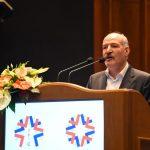 مدیرعامل شرکت ملی گاز ایران: زنجیره پالایش تا توزیع صنعت گاز در ۵ سال آینده به خودکفایی میرسد